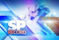 sp_record_42