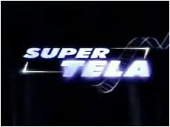 super_tela