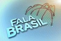 fala_brasil1