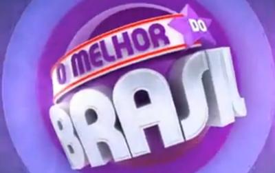 http://ocanal.files.wordpress.com/2009/04/o-melhor-do-brasil.png?w=400&h=251