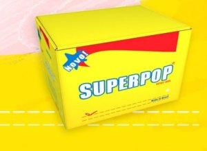 super-pop