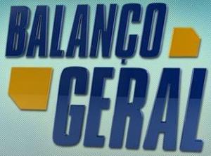 BalancoGeral