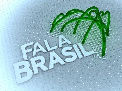 http://ocanal.files.wordpress.com/2009/05/fala-brasil-enorme.jpg