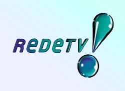figura_redetv