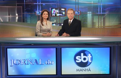 http://ocanal.files.wordpress.com/2009/05/jornal-do-sbt-manha-2008.jpg