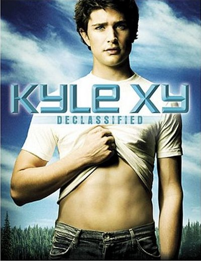 http://ocanal.files.wordpress.com/2009/05/kyle_xy.jpg