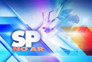 http://ocanal.files.wordpress.com/2009/05/logo_sp_no_ar_jpg1.jpg