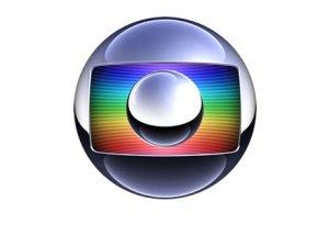 novo-logo-globo1