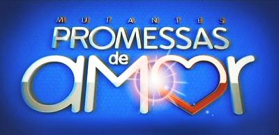 http://ocanal.files.wordpress.com/2009/05/novo-logo-promessas-de-amor3.png?w=400&h=194