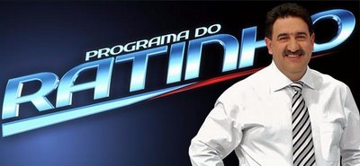 http://ocanal.files.wordpress.com/2009/05/programa-do-ratinho-22.jpg?w=600