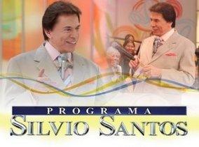 https://ocanal.files.wordpress.com/2009/05/programa_silvio_santos.jpg?w=284&h=238