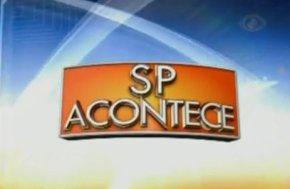 "Band deve anunciar novo título para o ""SP Acontece"""