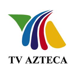 TV Azteca: El Caos en Deportes y se viene el Mundial