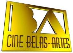 http://ocanal.files.wordpress.com/2009/06/cine-belas-artes-grande.jpg?w=
