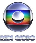logo_globo_menu