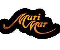 Logo_MArimar
