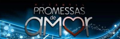 promessas-de-amor