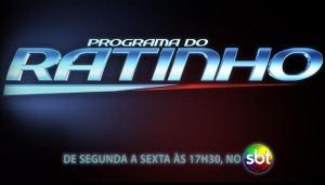 http://ocanal.files.wordpress.com/2009/06/ratinho1.jpg?w=300&h=171
