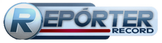 reporter-record-logo