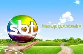 sbt-agradece2