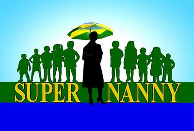 http://ocanal.files.wordpress.com/2009/06/super_nanny_061021.jpg