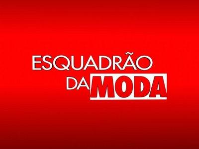 http://ocanal.files.wordpress.com/2009/07/esquadrao-da-moda-1.jpg