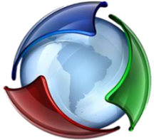logo_record3