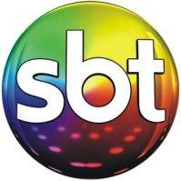 Logo_SBT_2004_alta