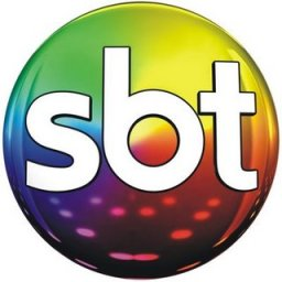 http://ocanal.files.wordpress.com/2009/07/logo_sbt_2004_alta7.jpg?w=256&h=256