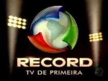 http://ocanal.files.wordpress.com/2009/07/record-tv-de-primeira3.jpg?w=212&h=159