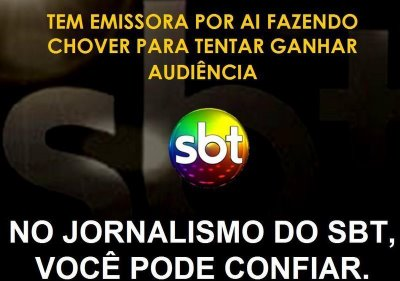 http://ocanal.files.wordpress.com/2009/07/sbt-jornalismo1.jpg