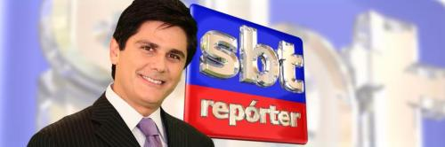 sbt reporter