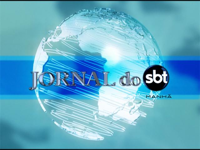 http://ocanal.files.wordpress.com/2009/08/jornal-do-sbt-manha.jpg