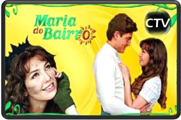 https://ocanal.files.wordpress.com/2009/08/logo-03-maria.jpg