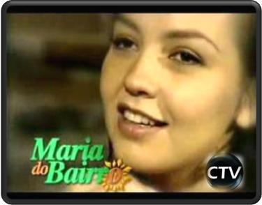 logo 04 maria