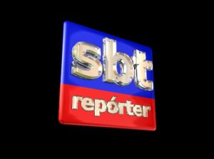 http://ocanal.files.wordpress.com/2009/08/sbt-reporter.jpg?w=300&h=225&h=225