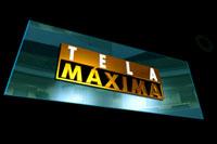 http://ocanal.files.wordpress.com/2009/08/tela-maxima.jpg