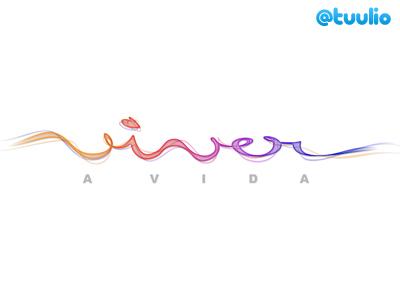 30/10/2009 - CD Novela Viver a Vida - Internacional Viver-a-vida