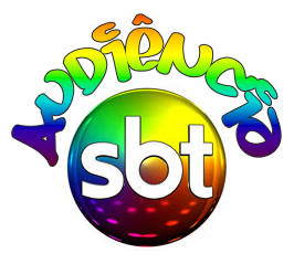 audiencia-sbt