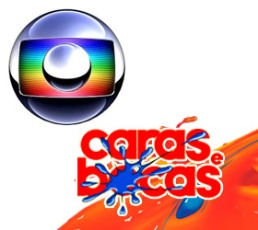 http://ocanal.files.wordpress.com/2009/09/caras-e-bocas5.jpg?w=258&h=230