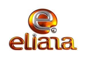 http://ocanal.files.wordpress.com/2009/09/eliana-2.jpg?w=296&h=222