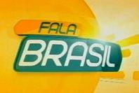 https://ocanal.files.wordpress.com/2009/09/fala-brasil1.jpg