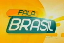 http://ocanal.files.wordpress.com/2009/09/fala-brasil1.jpg?w=209&h=141