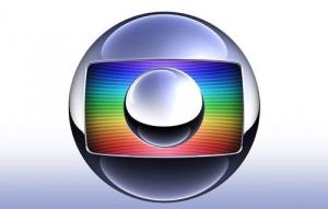 Globo 1