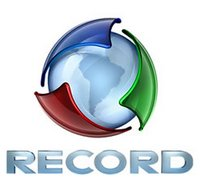 logo-record-gd