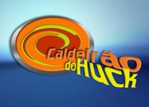 http://ocanal.files.wordpress.com/2009/10/caldeirao-do-huck.jpg?w=294&h=212
