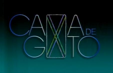 http://ocanal.files.wordpress.com/2009/10/cama-de-gato1.jpg
