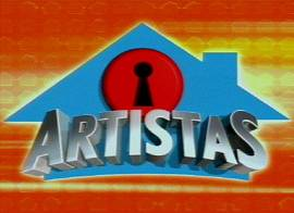 http://ocanal.files.wordpress.com/2009/10/casa-dos-artistas.jpg