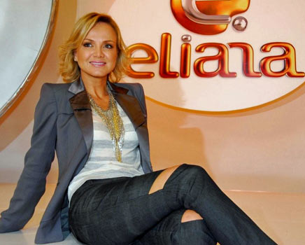 http://ocanal.files.wordpress.com/2009/10/eliana-sbt-colet-4361.jpg