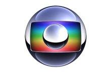 http://ocanal.files.wordpress.com/2009/10/globo5.jpg?w=220&h=157
